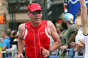 Triathlon1739.jpg