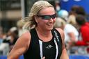 Triathlon1742.jpg