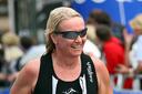 Triathlon1743.jpg