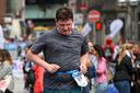 Triathlon1746.jpg