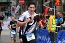 Triathlon1751.jpg