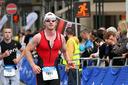 Triathlon1754.jpg