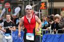 Triathlon1756.jpg