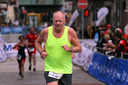 Triathlon1764.jpg