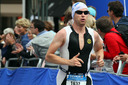 Triathlon1766.jpg