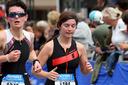 Triathlon1773.jpg