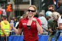 Triathlon1777.jpg