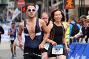 Triathlon1781.jpg