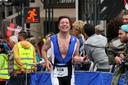Triathlon1789.jpg