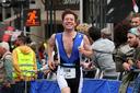 Triathlon1790.jpg