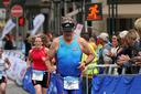 Triathlon1795.jpg