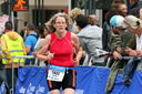 Triathlon1796.jpg