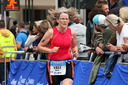 Triathlon1798.jpg