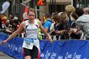 Triathlon1799.jpg