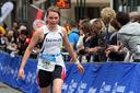 Triathlon1800.jpg