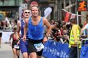 Triathlon1805.jpg