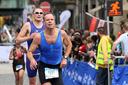 Triathlon1806.jpg