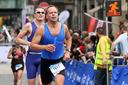 Triathlon1807.jpg