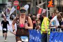 Triathlon1808.jpg
