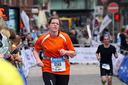 Triathlon1811.jpg