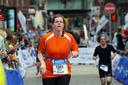 Triathlon1814.jpg