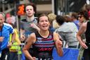 Triathlon1824.jpg