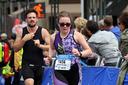 Triathlon1834.jpg