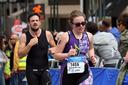 Triathlon1836.jpg