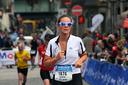 Triathlon1843.jpg
