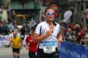 Triathlon1844.jpg