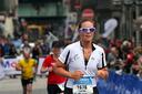 Triathlon1845.jpg