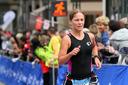 Triathlon1850.jpg