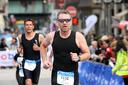 Triathlon1854.jpg