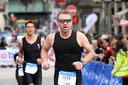 Triathlon1855.jpg