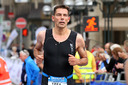 Triathlon1857.jpg