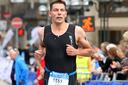 Triathlon1858.jpg