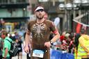 Triathlon1861.jpg