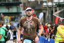 Triathlon1862.jpg