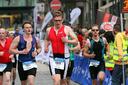 Triathlon1865.jpg