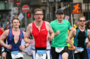 Triathlon1866.jpg