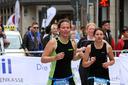 Triathlon1879.jpg