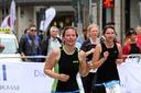 Triathlon1880.jpg