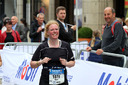 Triathlon1883.jpg