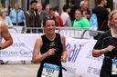 Triathlon1884.jpg