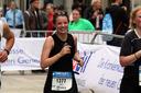 Triathlon1885.jpg