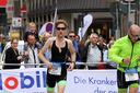 Triathlon1888.jpg