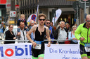 Triathlon1889.jpg