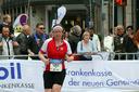 Triathlon1894.jpg