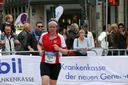 Triathlon1895.jpg