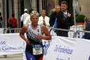 Triathlon1897.jpg